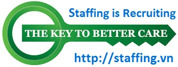 Hiring HR staff working in HCMC (District 1)